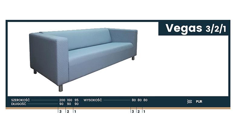 9_vegas32